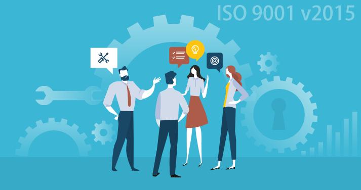 ISO-ES
