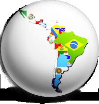 Espagnol AML